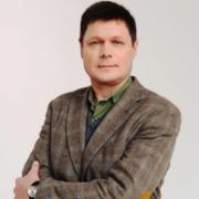 Адвокатський кабінет Соколова Вячеслава Вікторовича