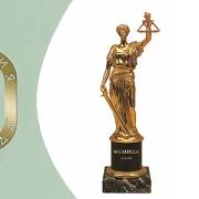 """Юридична колегія """"Феміда"""""""