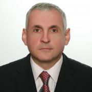 Нєкрасов Андрій Володимирович
