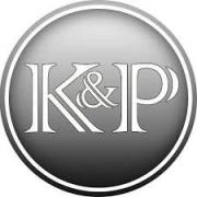 """Юридична компанія """"Кашкін і партнери"""""""