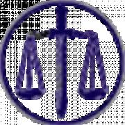 """Юридична компанія """"RAV Group"""""""