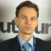 Апонащенко Сергій Станіславович