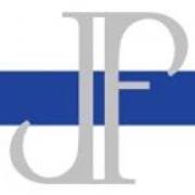 """Адвокатське об'єднання """"Юріс Феррум"""""""