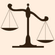 """Юридична компанія """"Чорний і Бутирін"""""""