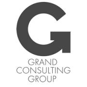 "Юридична компанія ""Grand Consulting Group"""