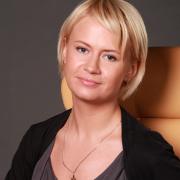 Водолажко Олена Леонідівна