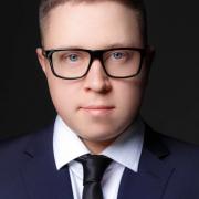 """Адвокатське бюро """"АDVOKAT БЄЛІК"""""""