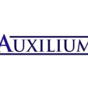 """Адвокатське бюро """"Auxilium"""""""