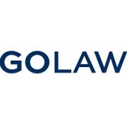 """Юридична фірма """"GOLAW"""""""