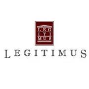"""Адвокатська компанія """"Legitimus"""""""