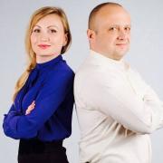 """Адвокатське об'єднання """"Головченко та партнери"""""""