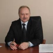 Маркевич Анатолій Миколайович