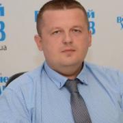 Лихачов Роман Борисович