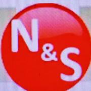 """Юридична компанія """"N.S. GROUP"""""""