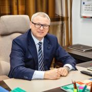 """ТОВ """"Юридична Фірма """"Кравцов та Партнери"""""""