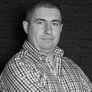 Ільїн Олександр Миколайович