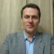 Седченко Сергей Николаевич