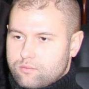 Шкода Ігор Андрійович