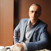 Цехош Анатолій Миколайович
