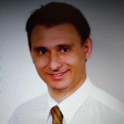 Лунін Нікандр Петрович