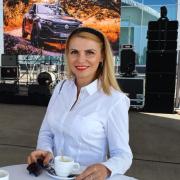 Драган Яна Сергіївна