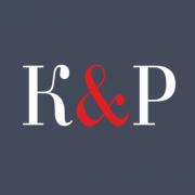 Адвокатська компанія Кравець і партнери