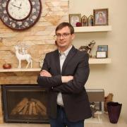 Тітов Станіслав Сергійович