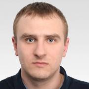 Тараненко Ярослав Юрійович