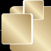 Golden Share Consulting Group