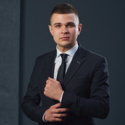 Жук Юрій Миколайович