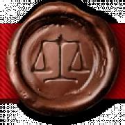 """Юридична компанія """"Гарант"""""""
