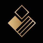 Компанія Riyako & partners