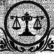"""Юридична компанія """"TRUST LAWYER OFFICE"""""""