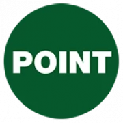 GREEN POINT INTERNATIONAL BUSINESS EVENTS (GPI)