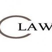 Юридична компанія B & C