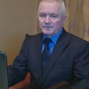 Коваль Анатолій Павлович