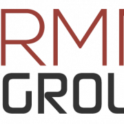 """Юридична компанія """"RMM Group"""""""