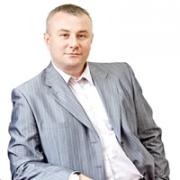 Ярмак Сергій Валерійович
