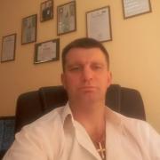Євстігнєєв Віктор Геннадійович