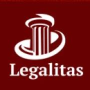 "Адвокатське об'єднання ""Legalitas"""