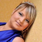 Скопич Марина Сергіївна