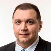Гантух Антон Васильович