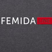 """Юридична компанія """"Femida Line"""""""