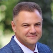 Хомінський Віталій Леонідович