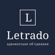 LA LETRADO
