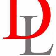 Адвокатське об'єднання «Домінус Літіс»